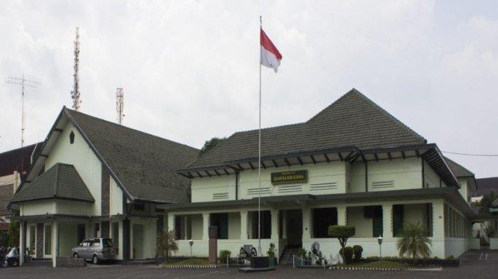 3-Museum-Pusat-TNI-AD-Dharma-Wiratama.jpg