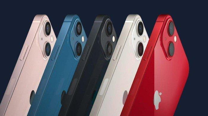 3-iPhone-13.jpg
