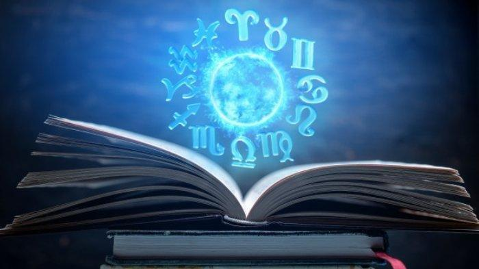 Ramalan Zodiak besok Kamis 14 Oktober 2021, bagaimana nasibmu besok?