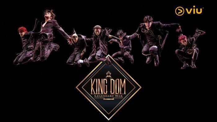 5-Fakta-Menarik-Variety-Show-Kingdom-Legendary-War-di-Viu.jpg