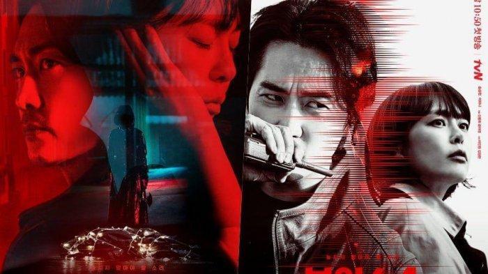 6-Drama-dan-Film-Korea-yang-Akan-Tayang-di-Viu-Bulan-Juni-2021-Voice-4-hingga-A-Frozen-Flowers.jpg