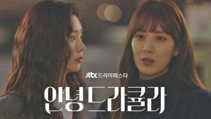8-Drama-Korea-dengan-Episode-Pendek-Ada-Hello-Dracula-hingga-A-Happy-Loner.jpg