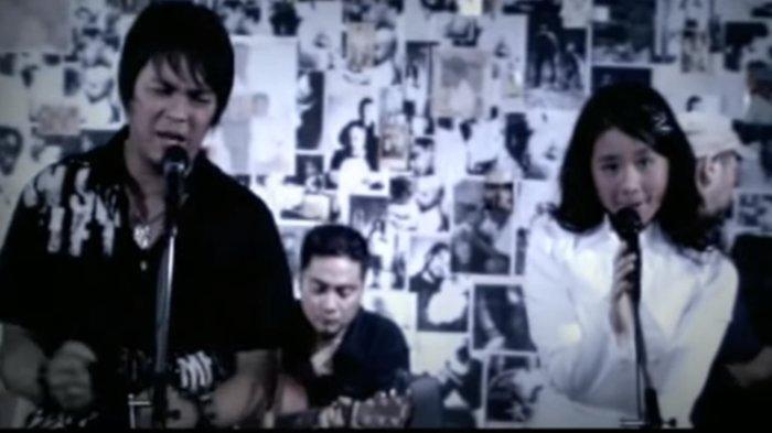 ADA-Band-feat-Gita-Gutawa.jpg