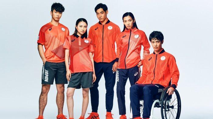 ASICS-Perkenalkan-Seragam-Resmi-Timnas-Jepang-di-Olimpiade-Tokyo-2020-Berbahan-Daur-Ulang.jpg