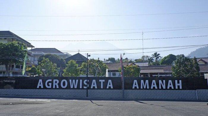 Agrowisata-Amanah-2.jpg