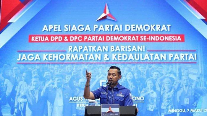 Agus-Harimurti-Yudhoyono-AHY-lakukan-konferensi-pers.jpg