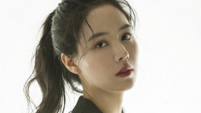 Ahn-Ji-Hye.jpg