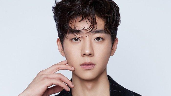Aktor-Chae-Jong-Hyeop.jpg
