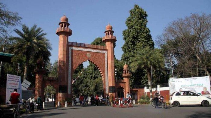 Aligarh-Muslim-University.jpg
