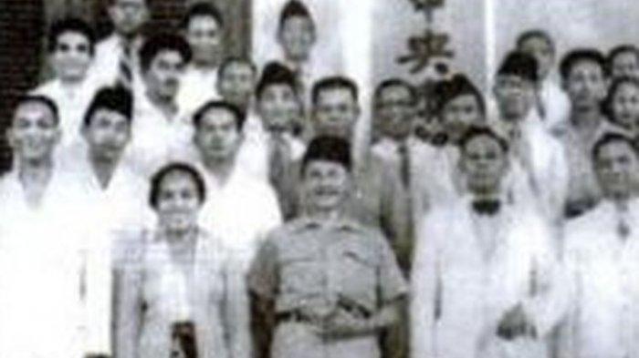 Anggota-Jawa-Hokokai.jpg