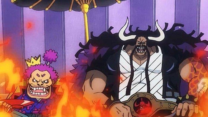 Anime-One-Piece-974zs.jpg