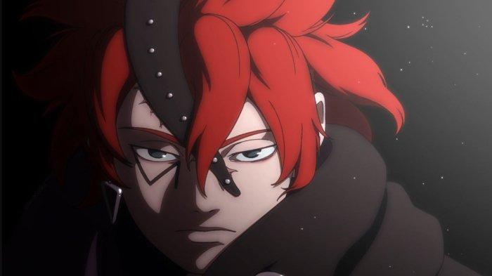 Anime-SWEETAnime-SWEET.jpg