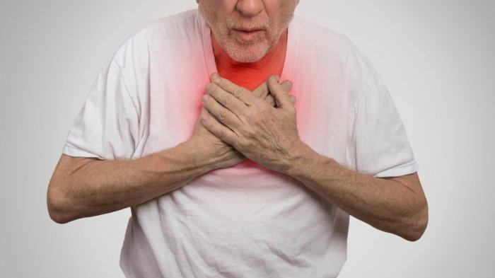 Asidosis-Respiratorik.jpg