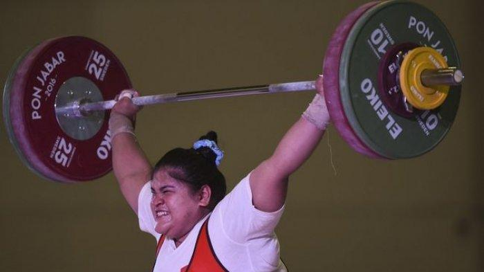 Atlet-Angkat-Besi-Nurul-Akmal.jpg