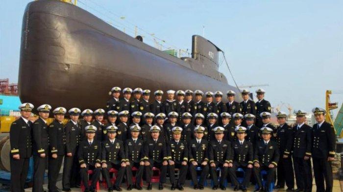 Awak-kapal-KRI-Nanggala-402.jpg