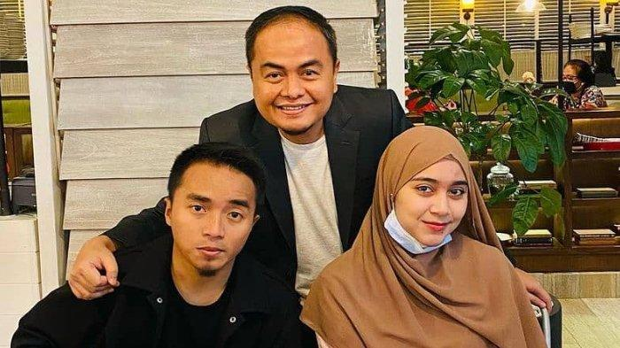 Ayah Taqy Malik, Mansyardin Malik diduga memiliki penyimpangan seksual saat melakukan hubungan intim dengan istri sirinya, Marlina Octoria.