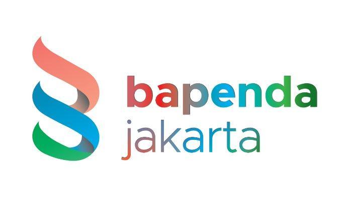Badan-Pendapatan-Daerah-Provinsi-DKI-Jakarta-2.jpg