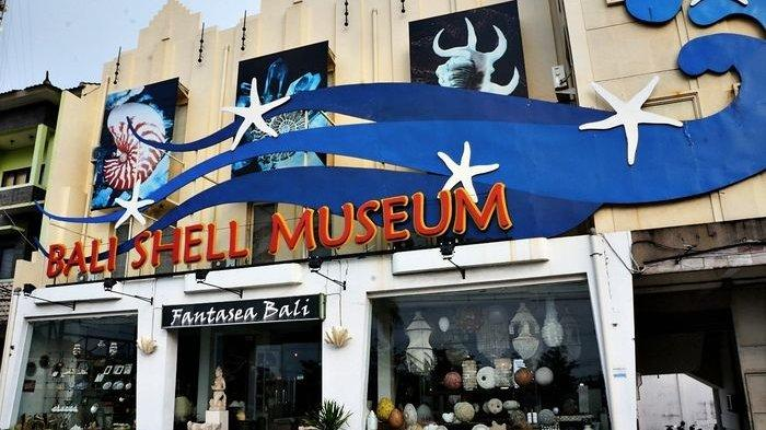 Bali-Shell-Museum.jpg