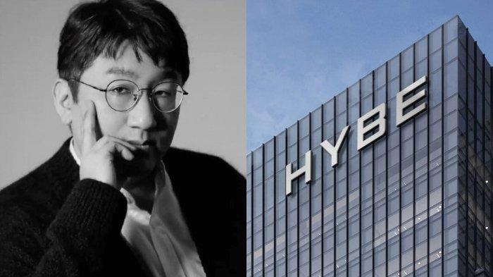 Bang-Si-Hyuk-mengundurkan-diri-dari-posisi-CEO-HYBE.jpg