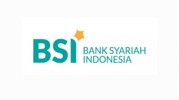 Bank-Syariah-Indonesia-2.jpg