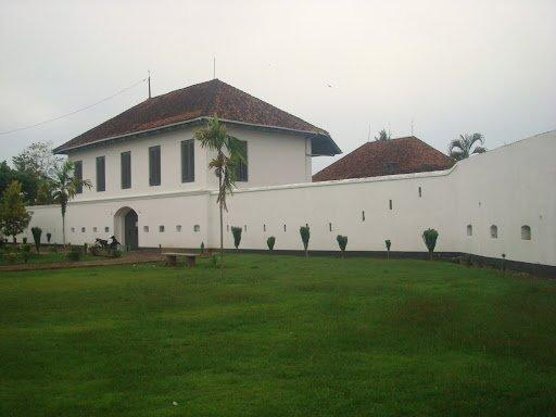 Benteng-Balangnipa.jpg