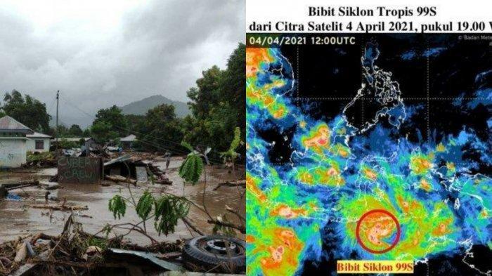 Bibit-Siklon-Tropis-99S.jpg