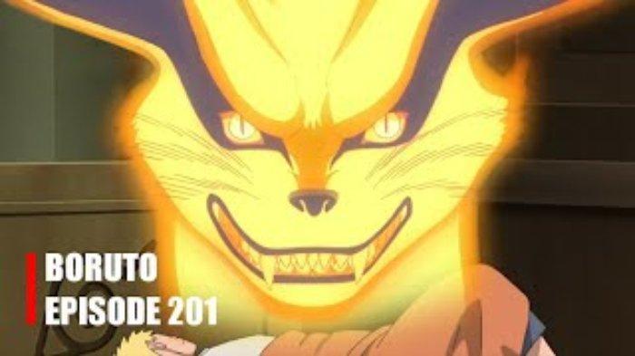 Boruto-Naruto-Next-Generations-episode-201.jpg