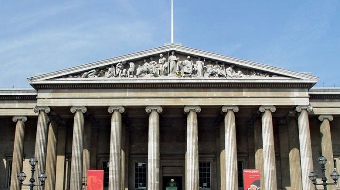 British-Museum.jpg