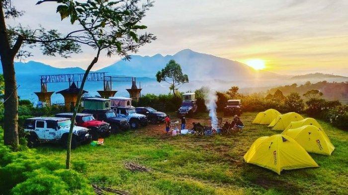 Bukit-Nirwana-Malang.jpg