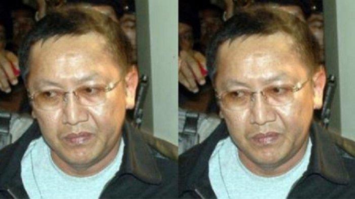 Buronan-kelas-kakak-Indonesia-Adelin-Lis-ditangkap-di-Singapura.jpg