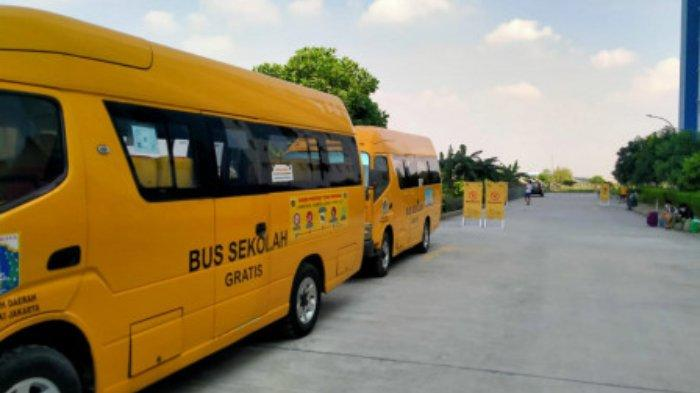 Bus-Sekolah-DKI-Jakarta-2.jpg