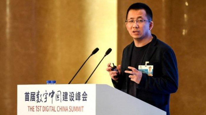 CEO-Bytedance-Zhang-Yiming-pendiri-dan-ceo-tiktok.jpg