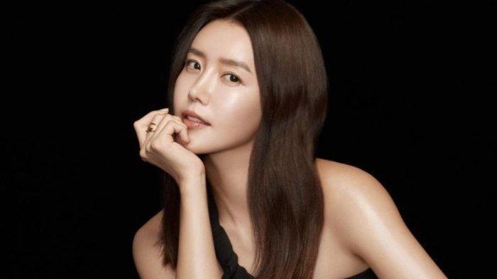 Chae-Jung-An.jpg
