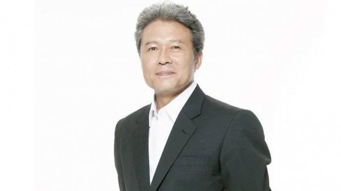 Chun-Ho-Jin2.jpg