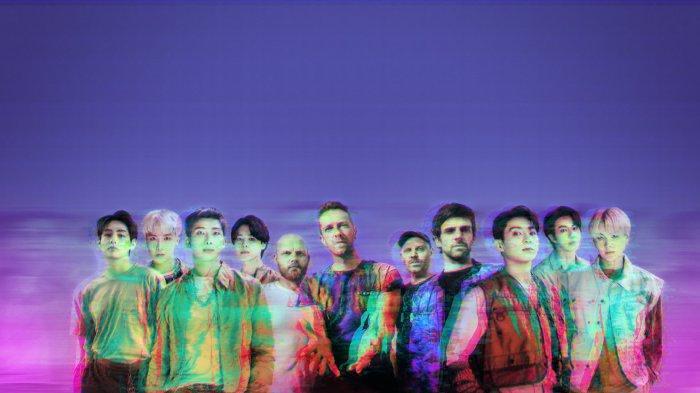 Coldplay-dan-BTS-Resmi-Akan-Berkolaborasi-Lihat-Cuplikan-Preview-Lagu-Baru-Mereka.jpg