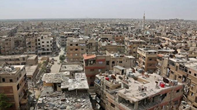 Damaskus-Ibu-Kota-Suriah.jpg