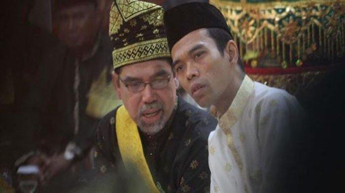 Datuk-Seri-Al-Azhar.jpg