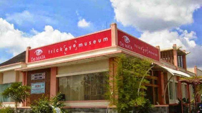 De-Mata-Trick-Eye-Museum-Yogyakarta.jpg