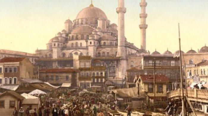 Dinasti-Abbasiyah-1.jpg