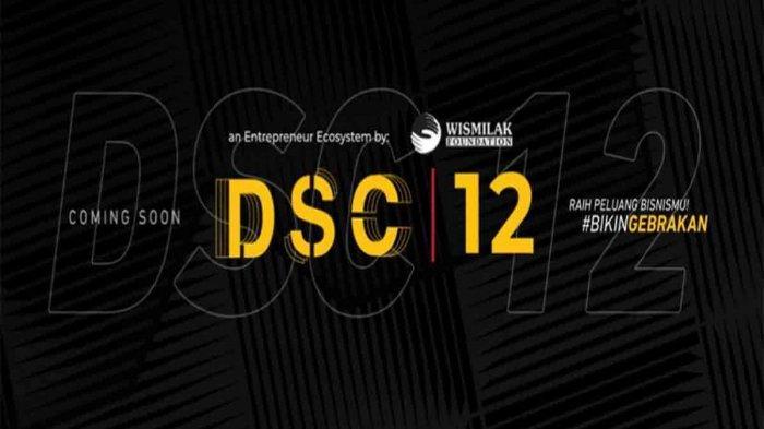 Diplomat-Success-Challenge-12-Segera-Digelar-Simak-Manfaat-dan-Cara-Daftarnya.jpg