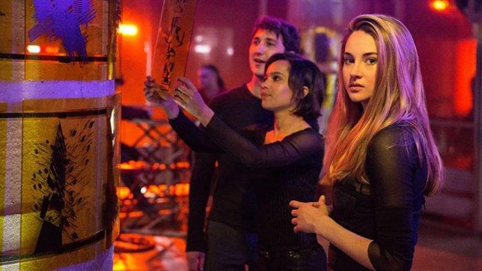 Divergent-2014.jpg