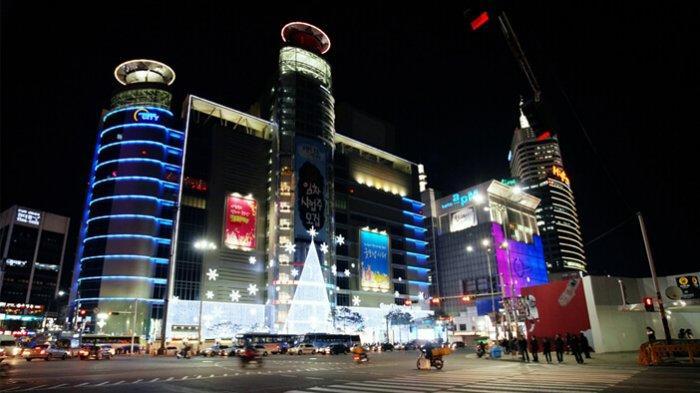 Dongdaemun-Market-Korea-Selatan.jpg
