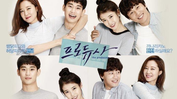 Download-Drama-Korea-Drakor-The-Producers-Sub-Indo-Full-Episode-1-12-Kim-Soo-Hyun-Nonton-di-HP.jpg