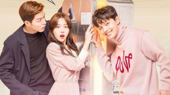 Drama-Korea-My-Absolute-Boyfriend.jpg