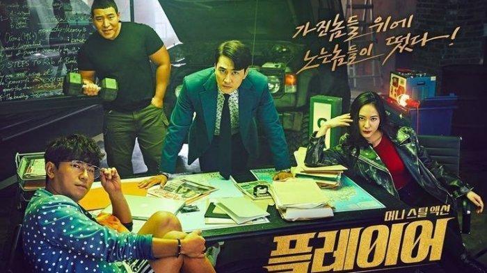 Drama-Korea-The-Player-2018.jpg