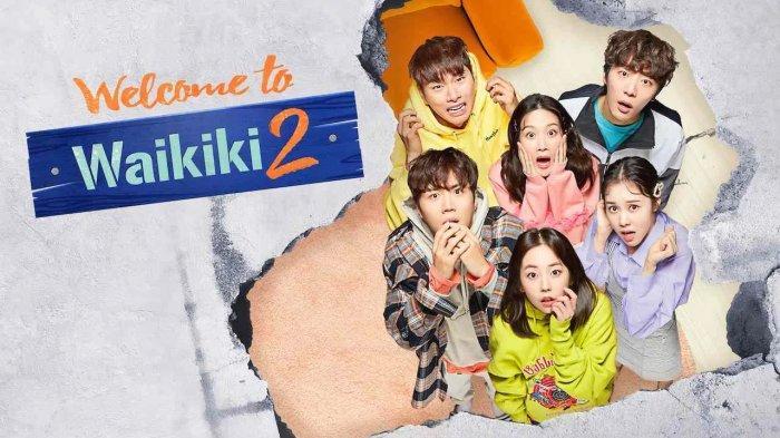 Drama-Korea-Welcome-to-Waikiki-2.jpg