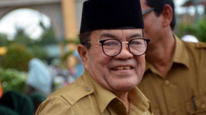 Drs-H-Banta-Puteh-Syam-Wakil-Bupati-Aceh-Barat.jpg