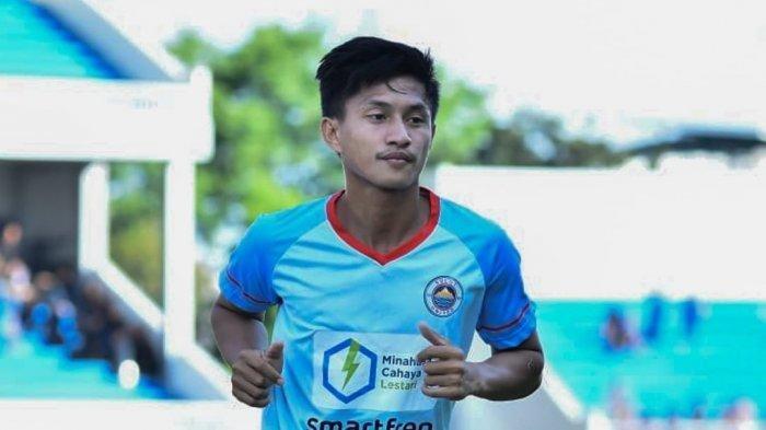 Eks-Timnas-Indonesia-U19-Mahdi-Fahri-Albar-sulut.jpg