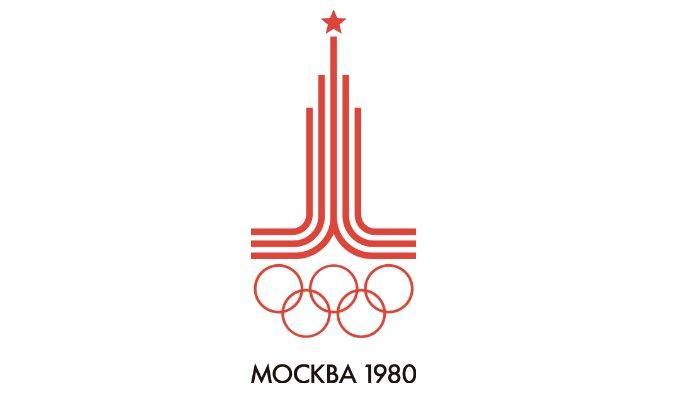 Emblem-Olimpiade-1980-di-Moskow.jpg