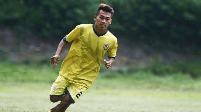 Faisal-Ramadoni-Bogor-FC.jpg